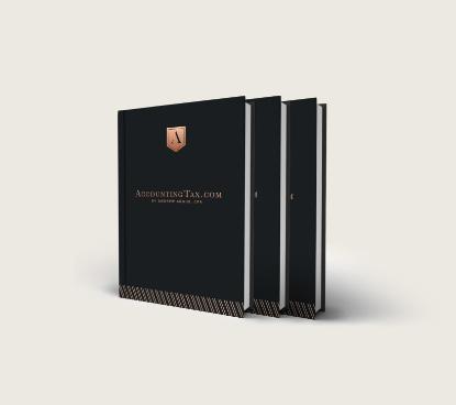 Program Materials